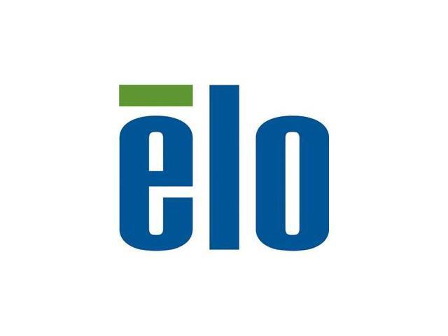 ELO TOUCHSYSTEMS E304029 32