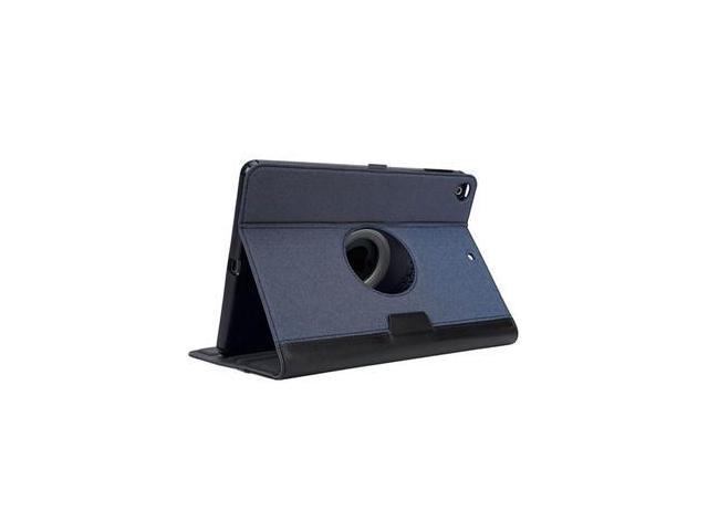 Targus VersaVu Signature 360° Rotating Case for 9.7-inch iPad Pro™ - Blue