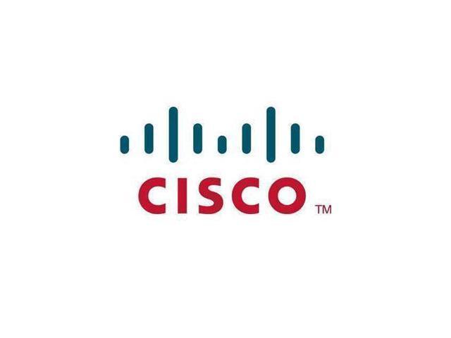 Cisco RV134W VDSL2 Wireless-AC VPN Router