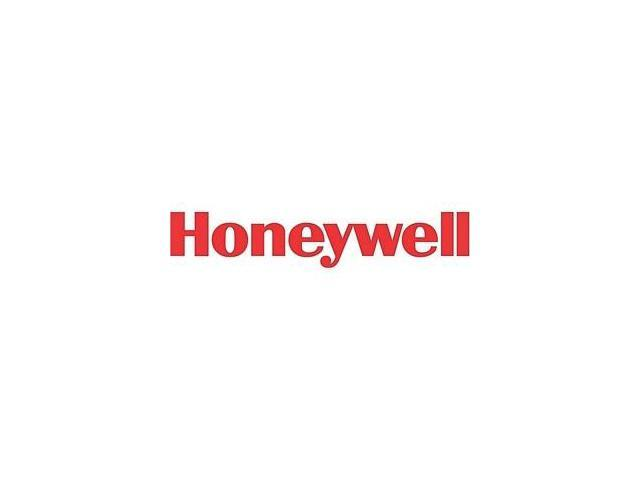 Honeywell 70E-STYLUSTHR KIT Mobile Computer Device Supported
