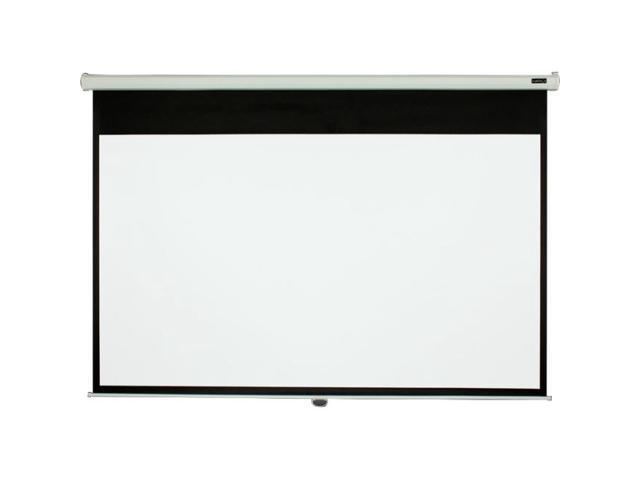 EluneVision Electric Projection Screen - 106