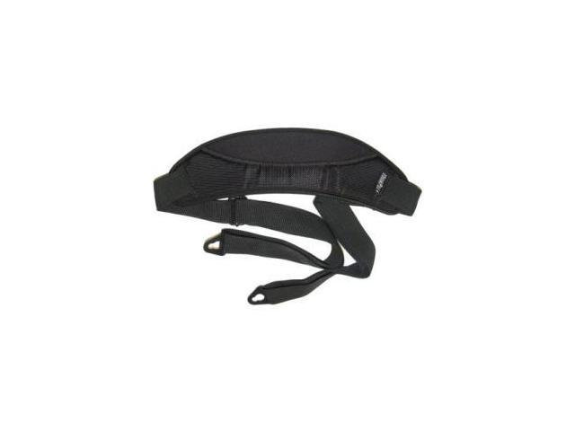 Lenovo ThinkPad Protector Shoulder Strap