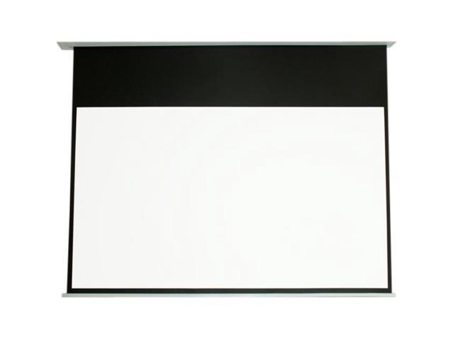 EluneVision Electric Projection Screen - 92