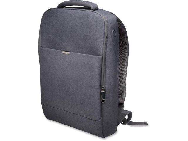 Kensington 62622 Carrying Case (Backpack) for 15.6
