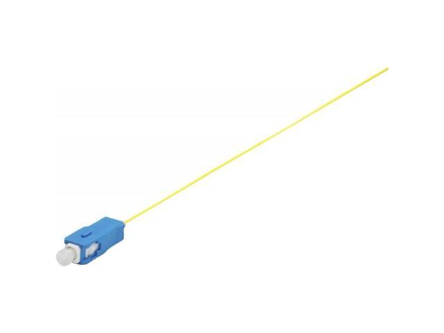 Wirewerks Fiber Optic Patch Network Cable
