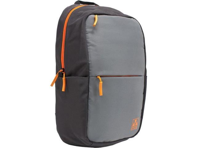 M-Edge Tech Pack Carrying Case for 11