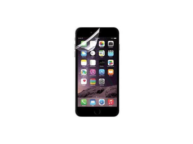 FELLOWES VISISCREEN FOR APPLE IPHONE6