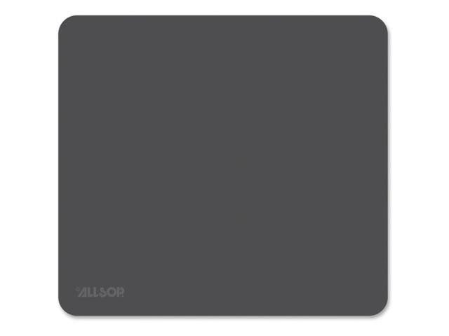 Allsop 30201 Slimline Mouse Pad - Graphite