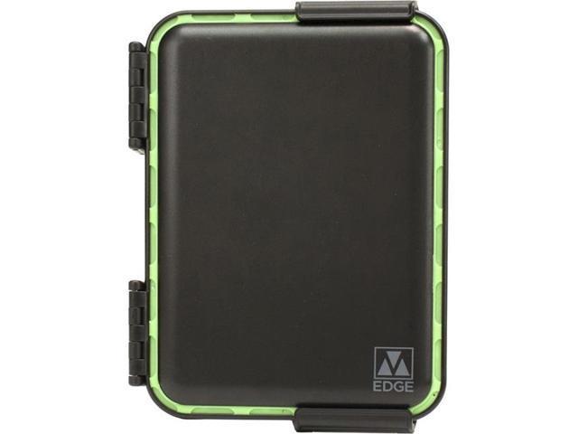 M-Edge Velocity Tablet PC Case