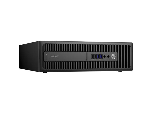 Hewlett-Packard Desktop PC                                                   P5U73UT#ABA