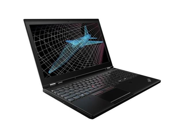 Lenovo Notebooks                                                    20EN0013CA 15.6