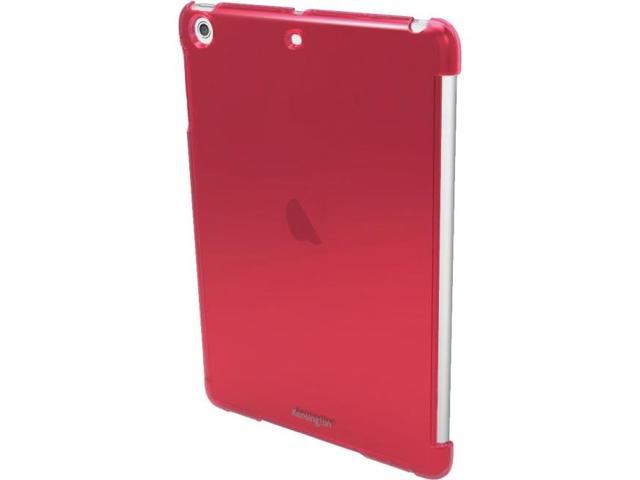 Kensington CornerCase Corner & Back Protection for iPad Air