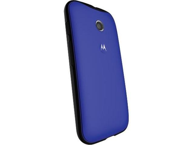 MOTOROLA Solid Cell Phone - Cases & Covers