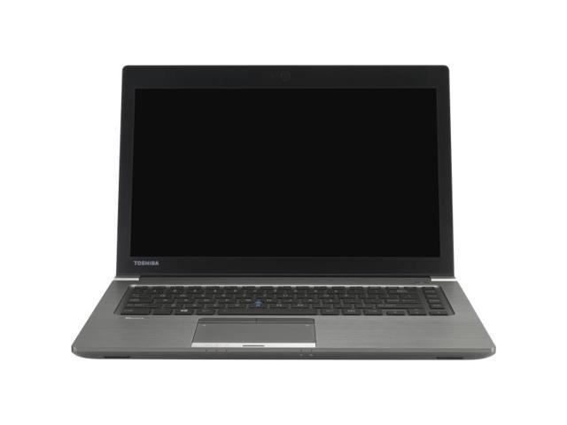 TOSHIBA Tecra PT459C-005003 Notebooks 2.3 GHz GeForce GT 930M 4 GB 14