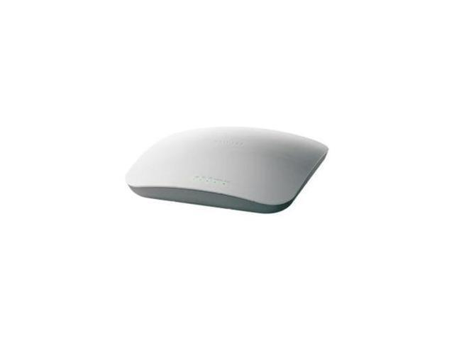 Netgear ProSafe WNDAP360 IEEE 802.11n 300 Mbps Wireless Access Point - ISM Band - UNII Band