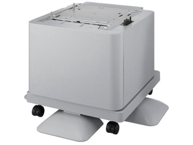 Samsung ML-H6512A/XAA 000 Sheets