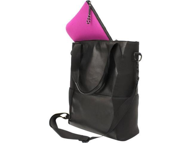 M-Edge Tech Carrying Case (Tote) for 15