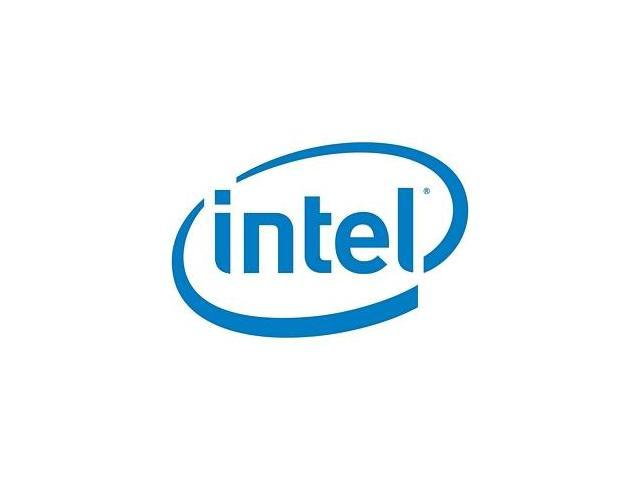 Intel Core i5 i5-6402P Quad-core (4 Core) 2.80 GHz Processor - Socket H4 LGA-1151Retail Pack