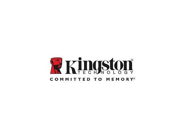 Kingston 8GB 204-Pin DDR3 SO-DIMM DDR3 1333 (PC3 10600) Unbuffered System Specific Memory Model KCP313SD8/8