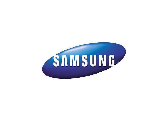 SAMSUNG LH24OMEPWBC/ZA 24