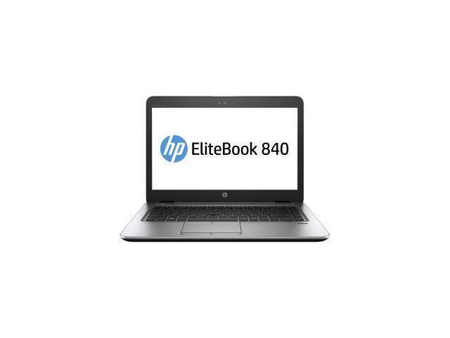 Hewlett-Packard Bilingual Notebooks T6F44UT#ABL Intel Core i5 2.3 GHz 4 GB Memory 500 GB HDD 14.0