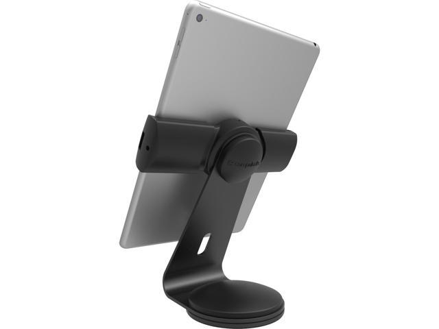Compulocks Security Device Stand