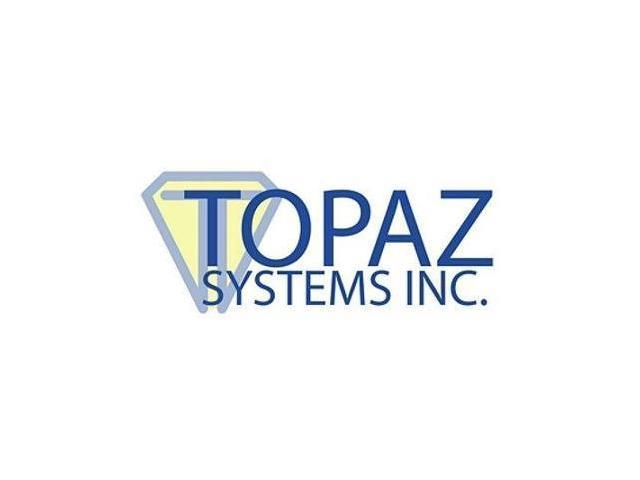 Topaz Systems, Inc TPZ-MP-CMS 24