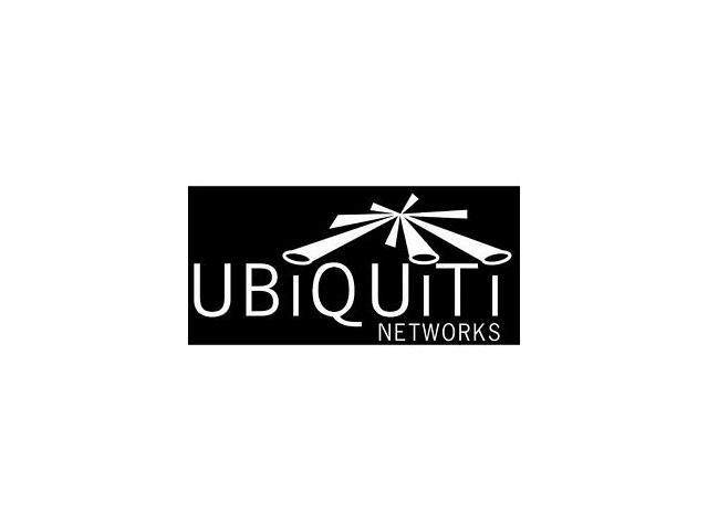 Ubiquiti Network Cable - 100 Pack - 1 x RJ-45 Male