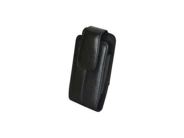 LBT Lambskin Carrying Case (Pouch) for Smartphone