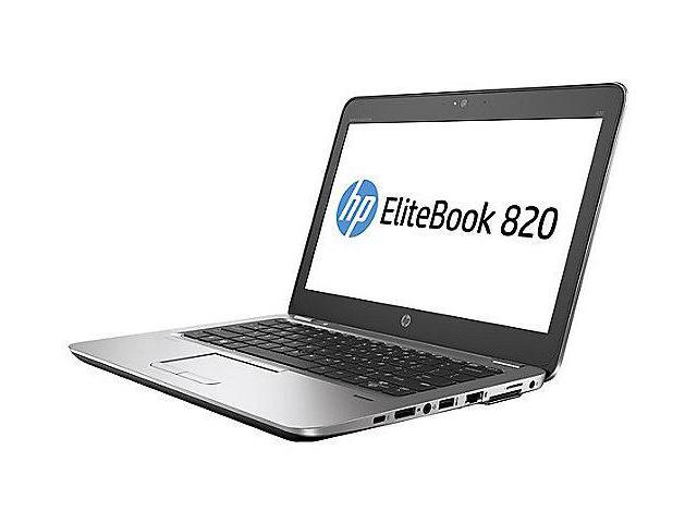 Hewlett-Packard Bilingual Notebooks V1H01UT#ABL Intel Core i5 2.40 GHz 8 GB Memory 500 GB HDD 12.5