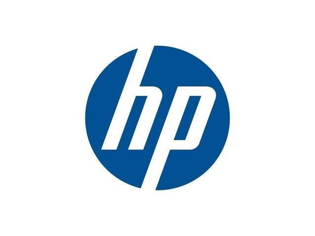 HP L0S49AN#140 952 Cyan Ink Cartridge Cyan