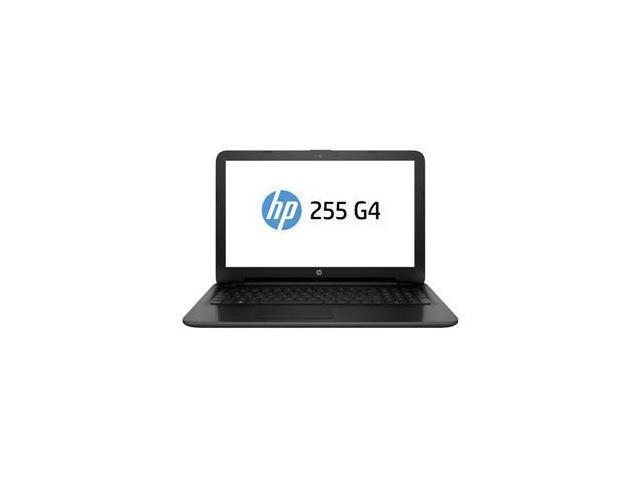 Hewlett-Packard Bilingual Notebooks W0S61UT#ABL 15.6