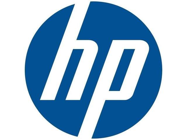 HP Executive Tablet Pen G2