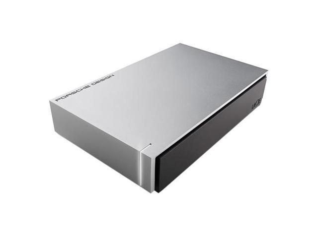 Seagate 5TB PORSCHE P9230 USB 30