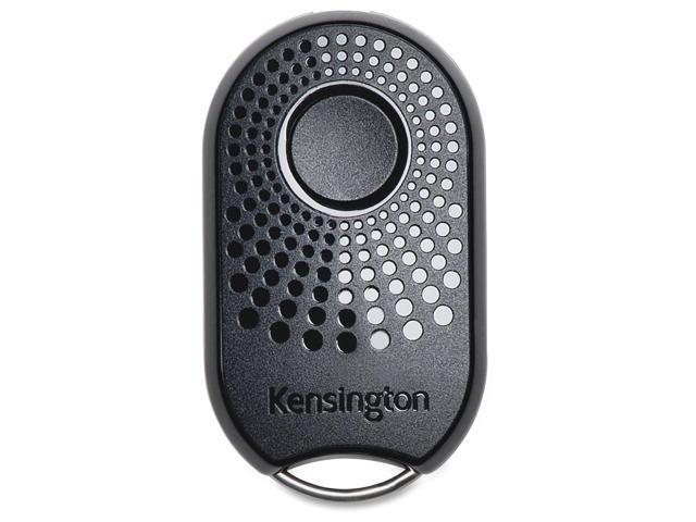 Kensington PROXIMO FOB FOR IOS & ANDROID