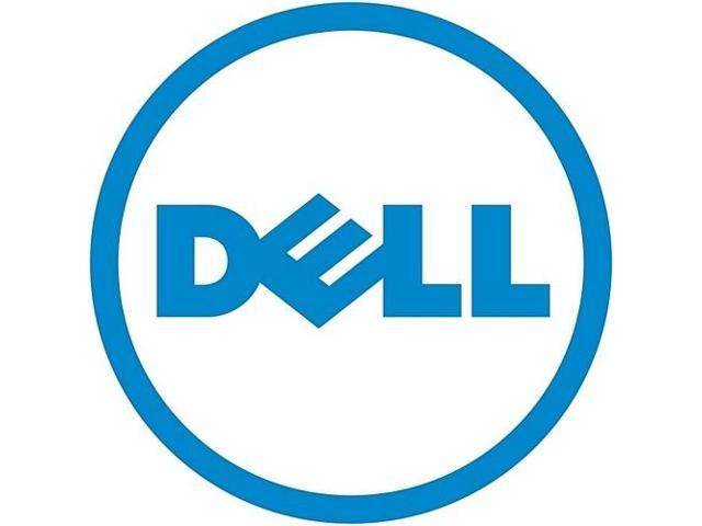 Dell Carrying Case (Folio) for 10.8