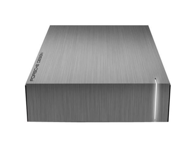 Seagate LACIE PORSCHE DESIGN P 9230 USB 3.0 3TB