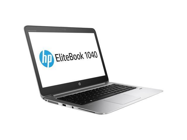 Hewlett-Packard Bilingual Notebooks V1P89UT#ABL 15.6
