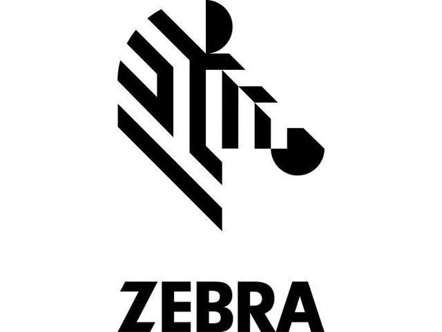 Zebra Belt Clip Kit
