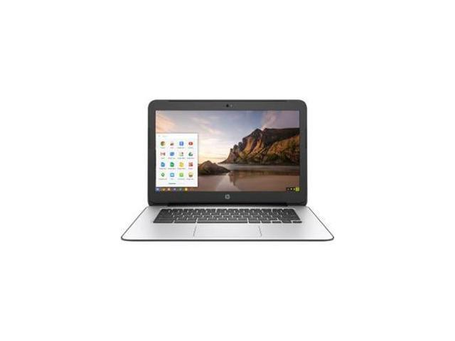 HP Chromebook 14 G4 14