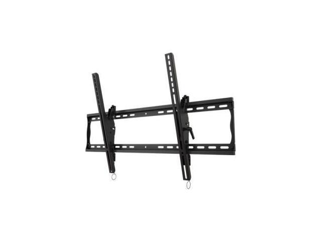 Crimson AV T63A Wall Mount