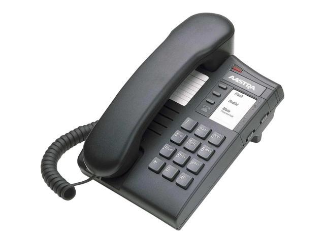 MITEL THE AASTRA 8004 OFFERS AFFORDABLE QUALITY, WITH ADDED FEATURES THAT SIMPLIFY AND