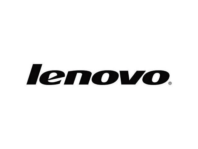 Lenovo Yoga Carrying Case (Sleeve) for Tablet - Black