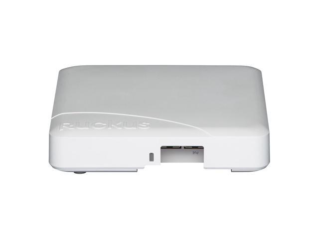 RUCKUS WIRELESS ZONEFLEX R600 DUAL WRLS PT3X3 3POE SUPP