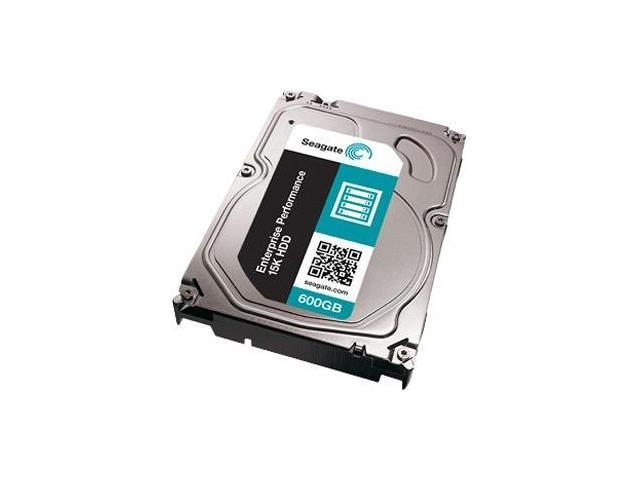 Seagate ST600MP0005 600 GB 2.5