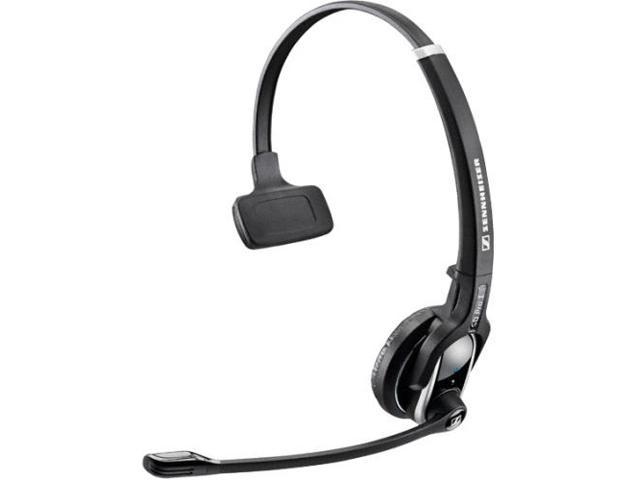 Sennheiser SD Pro 1 Single-sided DECT Headset