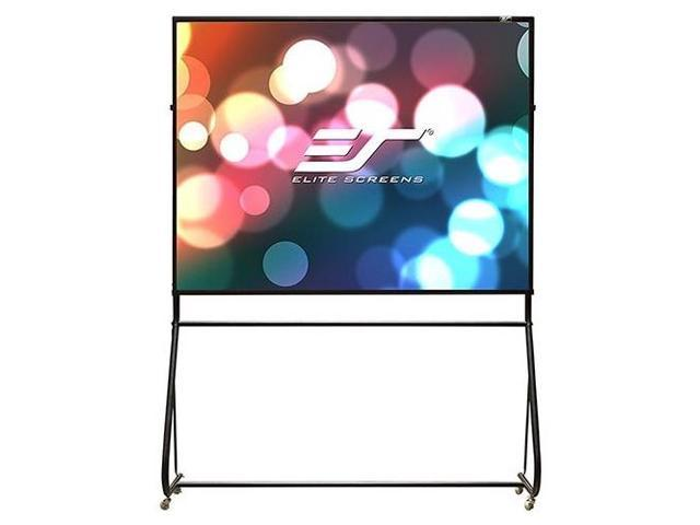 Elite Screens ZWBMS-87 Whiteboard Stand
