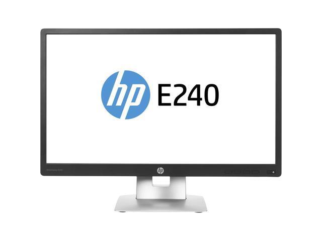 HP Business E240 23.8