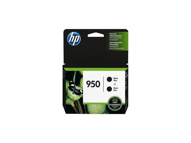 HP L0S28AN#140 Ink Cartridge_Group Option Black
