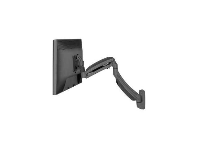 Chief KONTOUR K1W120B Wall Mount for Flat Panel Display